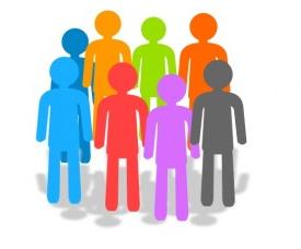 התנהלות בקבוצות בפייסבוק