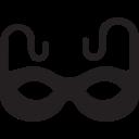 iconfinder_Costumes_2_753955